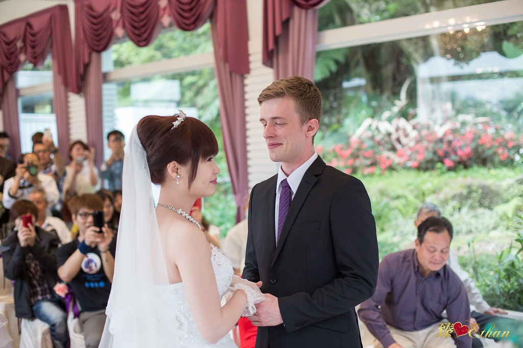 婚禮攝影,婚攝,大溪蘿莎會館,桃園婚攝,優質婚攝推薦,Ethan-059