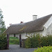 Small photo of Alloway - Burns Cottage