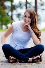 Stephanie 31