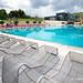 2014_06_03 piscine en plein air AQUASUD