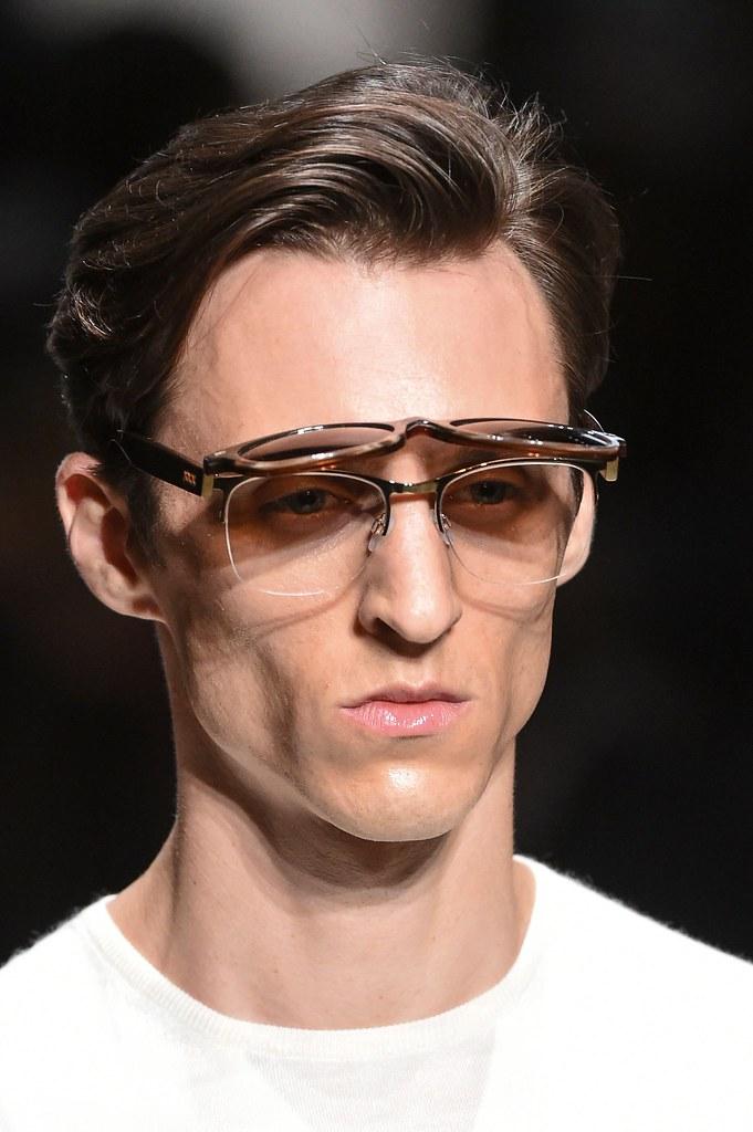 SS15 Milan Ermenegildo Zegna419_Thomas Gibbons(fashionising.com)