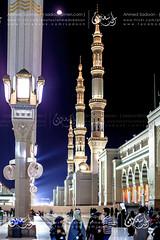MasjidNabwi-18