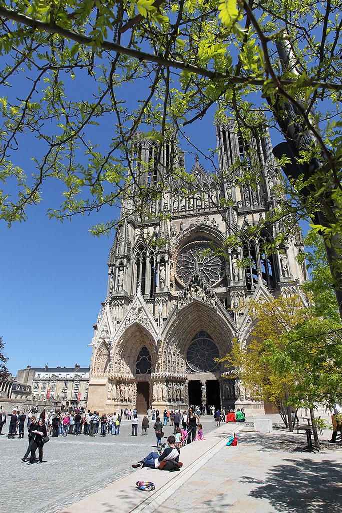 Plan Cul Gratuit En France, Plan Cu Sur Paris, Plan Q Sur