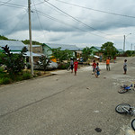 35143-013: Neighborhood Upgrading and Shelter Sector Project