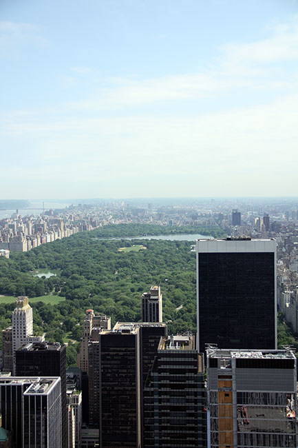 Top-of-Rock_Central-Park