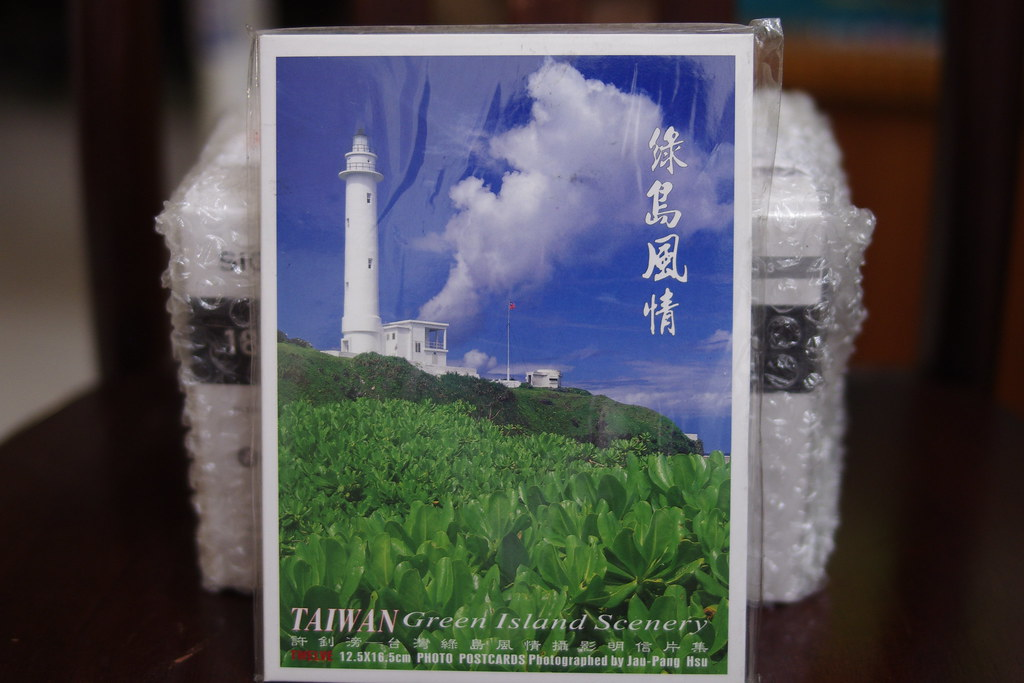 sigma 18-35MM  開箱