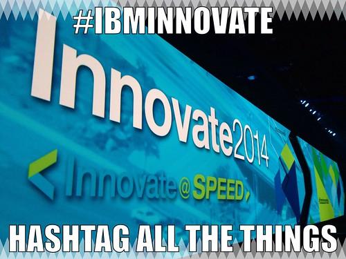 IBM Innovate