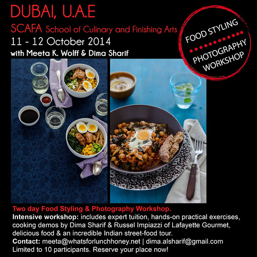Dubai2014WorkshopBadgeIG