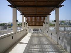 Oman Royal Opera House