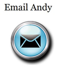 Email Andy