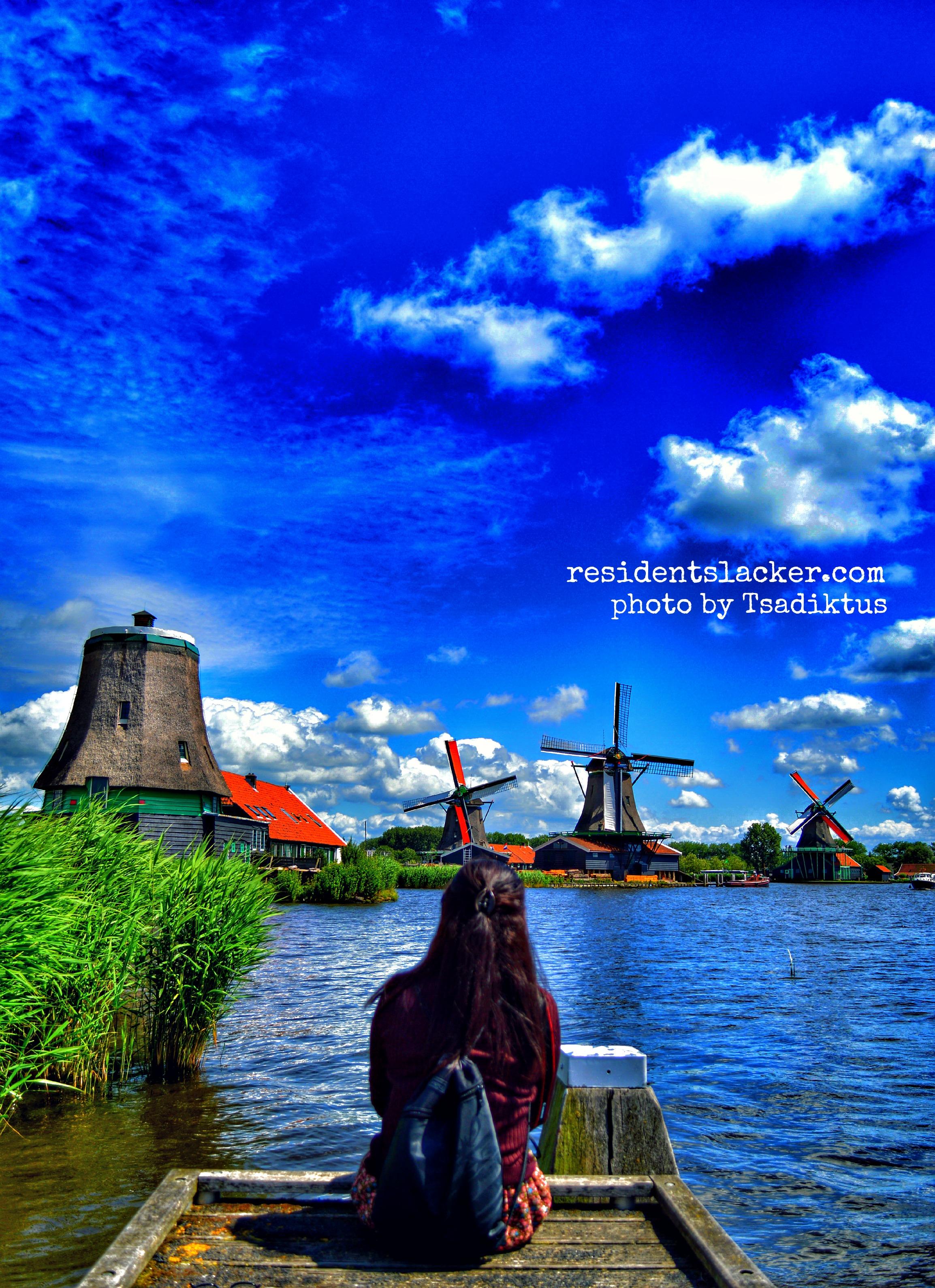 Windmills_01