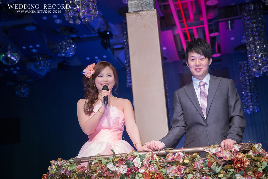 2014.03.15 Wedding Record-115