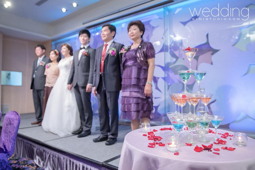 2014.05.25 Wedding-145