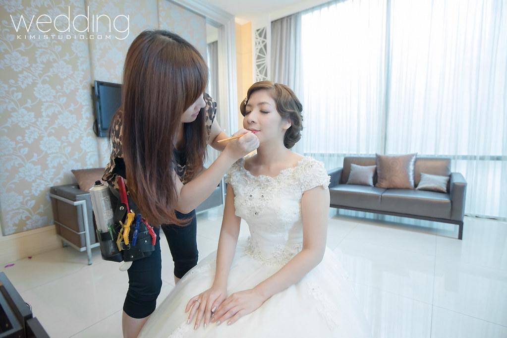 2014.05.25 Wedding-191