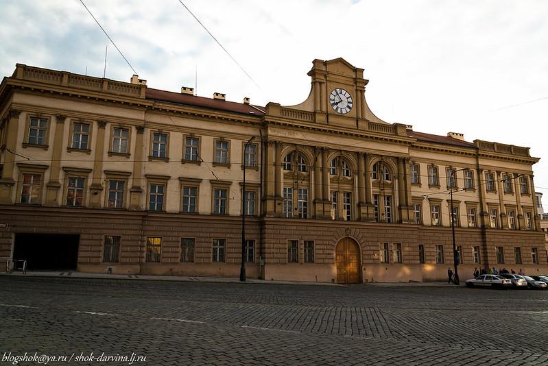 Praha-165