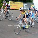 PK Piste Limburg Aspiranten 25/06/2014