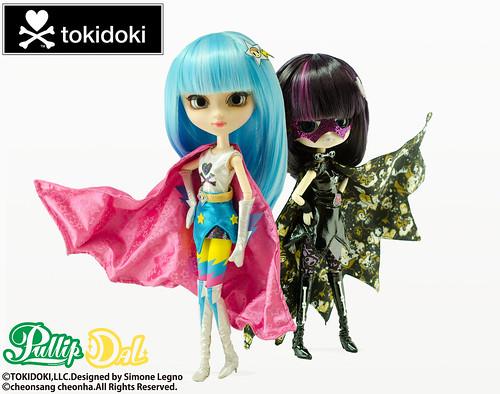tokidoki_dal_pullip_SDCC1