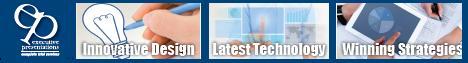 Executive Presentations-468x60-1