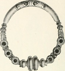 "Image from page 227 of ""An illustrated dictionary of words used in art and archaeology. Explaining terms frequently used in works on architecture, arms, bronzes, Christian art, colour, costume, decoration, devices, emblems, heraldry, lace, personal orname"