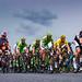 Stage 2 Tour de France #2 by pablofanque