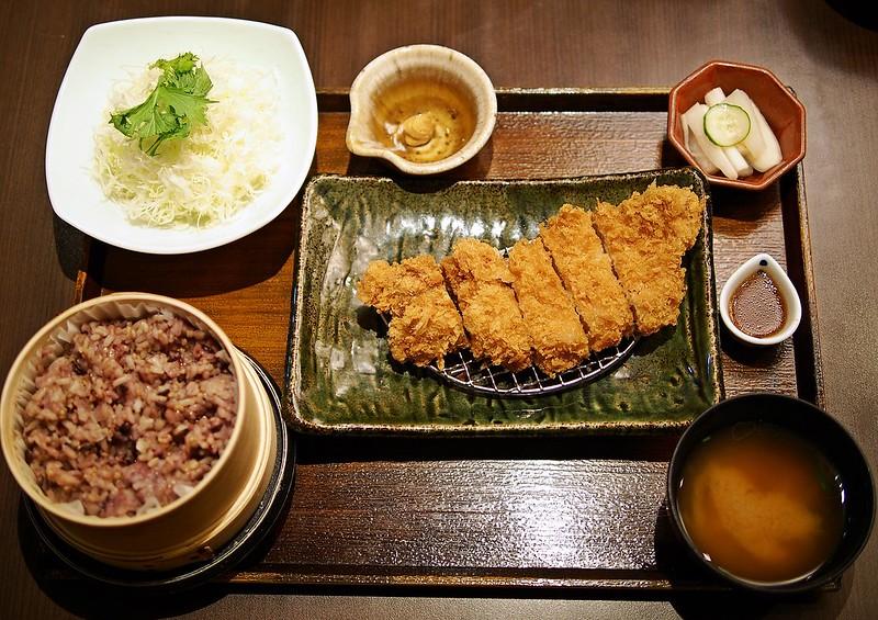 day052-晚餐2