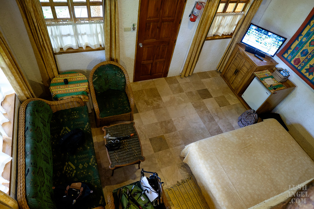 philippines-beach-accommodation