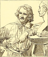 "Image from page 195 of ""St. Nicholas [serial]"" (1873)"