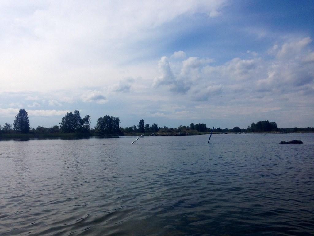 Pack-Sail-Rafting