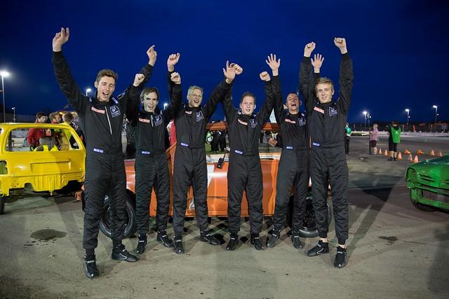 2014_GT_Academy_Race_Camp_Europe-c2516