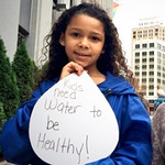 Detroit's Water War: a tap shut-off that could impact 300,000 people