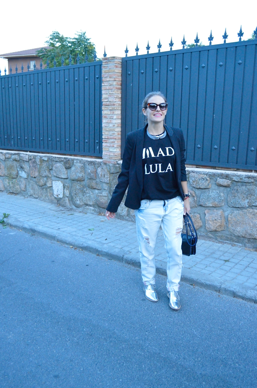 lara-vazquez-mad-lula-style-look-b&w-out-streetstyle