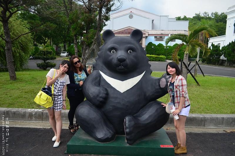 熊 (12)