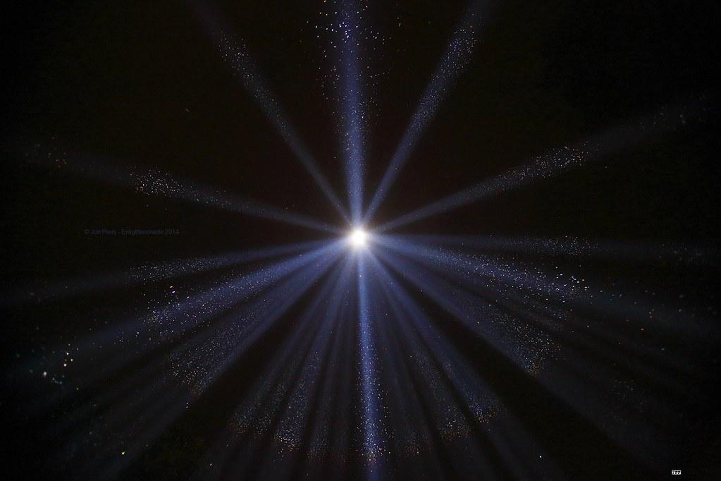 _C0A4098R Star, Jon Perry - Enlightenshade 8-8-14 zxz