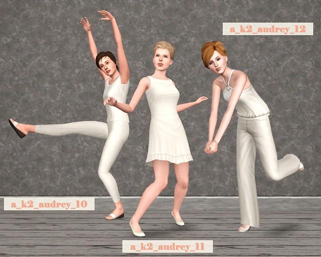 Audrey_10-12