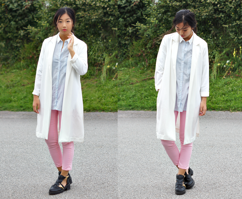 outfit 09.08.2014