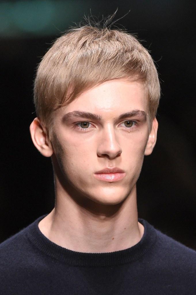 Dominik Sadoch3095_SS15 Milan Ermenegildo Zegna(fashionising.com)