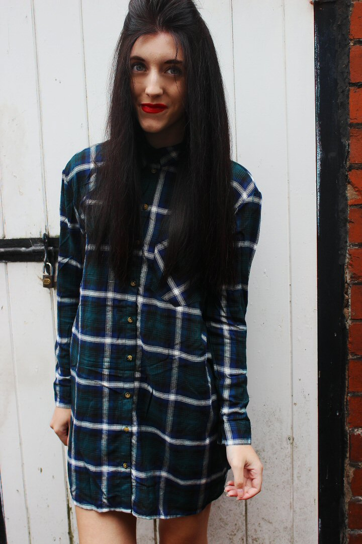 plaiddressblog3