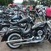 19 Iulie 2014 » MotorFest