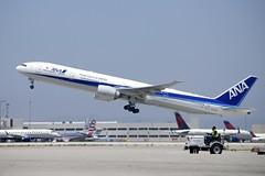 Boeing 777-300 All Nipon Airways ANA ana_DSC_0720_773