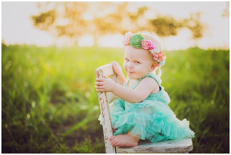 frisco_newborn_photographer_768