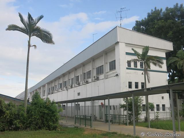 Former Kallang Airport 03