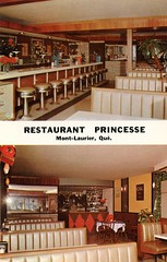 Flickr The Vintage Restaurant Postcards Ephemera Pool