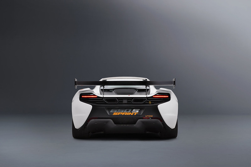 McLaren_650SGTSprint_rear-on_2b-Edit