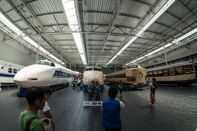 linear-museum-nagoya16