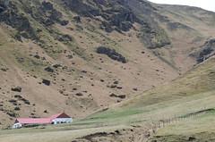 farmjord