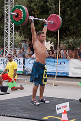 weightlifting, sports, muscle, physical fitness, athlete,
