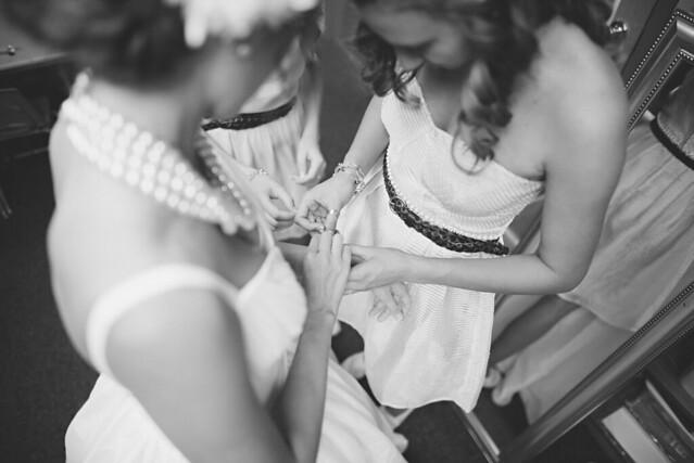 NIcholai&Kelsie's_Wedding11954