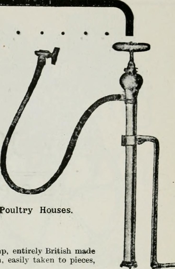 Image From Page 952 Of The Journal Of The Department Of A