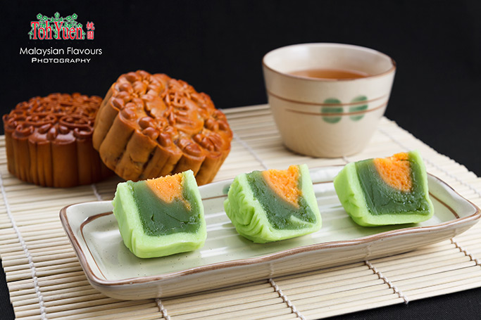 toh-yuen-restaurant-mooncake-klang-executive-club