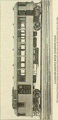 """Image from page 452 of """"Cyclopedia of applied electricity : a general reference work on direct-current generators and motors, storage batteries, electrochemistry, welding, electric wiring, meters, electric lighting, electric railways, power stations, swit"""